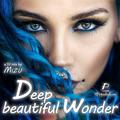 Deep beautiful wonder