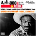 Andre 3000 aka 3 Stacks aka Johnny Vulture In Action Mixtape