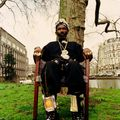"""Dr. Roots' """"Roots Cypher Show"""" 643 Tribute To Lee """"Scratch"""" Perry"""