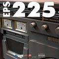 Break North Radio - Episode 225 - October 23/21