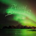 DJ Kotlyk - Placid Breaks