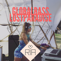 Lost Paradise Global Club Set