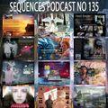 Sequences Podcast No 135