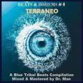 Beats & Bohems #4 Terraneo
