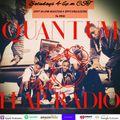 QUANTUM LEAP RADIO: Leap 218 {WHAT'S NEXT episode (Nov. 7, 2020)}