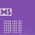 Hang the DJ 010: Dysfunction