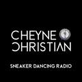 Sneaker Dancing Radio - Lockdown Live Stream  December 11th 2020