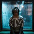 《JustinBieber ft The Kid Lario-STAY●Peaches●Mood●目及皆是你●放空●PastLive●我想要●也很值得 by DJCMS》
