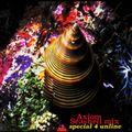 Axiom Seashell Mix (Special 4 Unline)