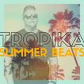 Tropika Summer Beats