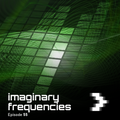 Imaginary Frequencies 055