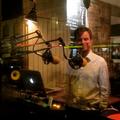 Boebis • DJ set • LeMellotron.com