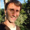 François Warlop à l'Université buissonnière des Sciences Citoyennes - La pointue de Trescléoux