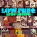 Low Freq