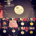 Groovement Inc The Deep House Record Vinyl  Session
