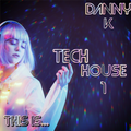 This Is... Tech House Vol 1