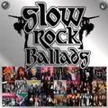 6 Hours Best Slow Rock Ballad...d-_-b