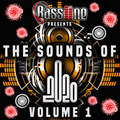 Bassline Presents - The Sounds Of 2020 Volume 1