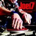 Joel7 Radio Show - 18/03/2015 [ Rádio Top Djs - Curitiba/PR ]