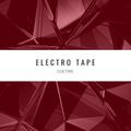 Cuetime - Springbreak Mix 2020 [Back to EDM Edition]