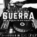 A Revolta Do Vinyl - 21-04-2018