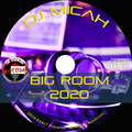 """DJ Micah with Elemental present """"New Bigroom"""". A stealth Project."""