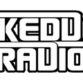 Locked Down Radio 26/3/21