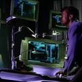 Régen minden jobb volt (2021. augusztus 21.) - Hacker- és kiberkémfilmek