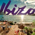 Ibiza Radio Mix (June 2021)