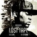 50 Cent & DJ Drama - The Lost Tape-2012