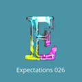 Expectations with Graham Dunn and Nick Hook