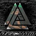Descant Of Elements Vol.24 Progressive House Mix Present Viraj Wimukthi Deej Sam SL.