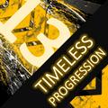 Timeless Progression - Session 13