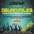 DGuan Files (The Bootleg Mixtape) Vol.03 *tracklist at description* FREE DL SOUNDCLOUD / HEARTHIS!