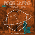 Home Alone #006 - mixed by Jonas Lion