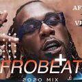 Best of 2020 - Afrobeat Part 1