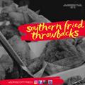 RNB HIP HOP RADIO MIX 31 - Southern Fried Throwbacks