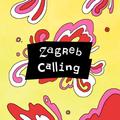 Digitalni kasetofon / S03E18 / 12.05.2021. / Zagreb Calling