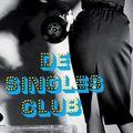 Singlesclub   8th October 2021   Stranded FM