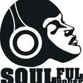 Dj Octav - Soul full of house ( Promo Mix - January 2017)