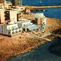 "Ibiza ""Spirit of '89"" Beach Side Lazing Volume 1"