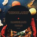 Mescolanze - Massimiliano Troiani Ottobre 2021
