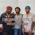 The Espressarios Mixtape vol. 10 by Georgio Firmani (29/03/2021)