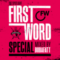 The Spotlight - First Word Records