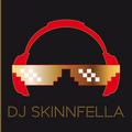 AA1 DJ Skinnfella 1st Show pt 1 12.2.19