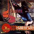 Breakbeat Paradise Power Hour - discObeta