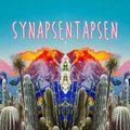 Lorax Music @ Synapsentapsen (Kiel, 20.04.19)