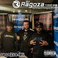 DJ Ragoza - Live On Sway In The Morning (12-7-18) (Explicit)