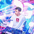 #Hyper : Mixset After Party 2020 Vol.1