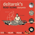 The Read-long Storymix